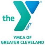 YMCA of Greater Cleveland - Logo