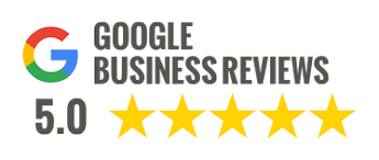 DigiQuatics has all 5.0 star reviews on Google!