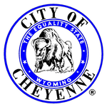 City of Cheyenne City Logo / DigiQuatics