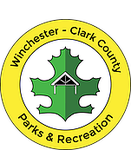 Winchester Parks and Recreation Logo / DigiQuatics